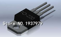 50PCS/LOT FB52N15D IRFB52N15D BUK9506-75B IPP048N12N3G 048N12N VNP5N07 TO220 TO-220 #Affiliate