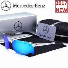 [ 26% OFF ] New Men Polarized Sunglasses Men Brand Designer Male Vintage Sun Glasses Eyewear Gafas Oculos De Sol Masculino P8888