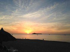 Royal Decameron Beach Resort, Golf & Casino (Panamá) - Complejo turístico con todo incluido Opiniones - TripAdvisor