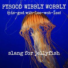 pysgod-weebly-wobbly
