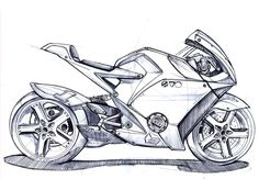 EV-0 RR TTXGP zero carbon fuel Grand Prix Motorcycle - Grantham-based Evo Design Solutions was the first company to commit to the TTXGP zero carbon fuel Grand Prix.  The race is to be held on the sa...