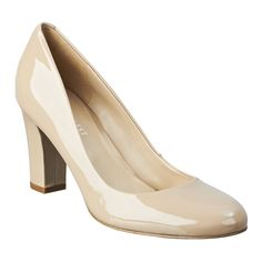 nine west TORTORA PATENT LEATHER - Google Search