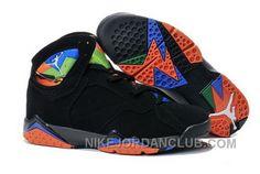 http://www.nikejordanclub.com/cheap-nike-air-jordan-vii-7-retro-mens-shoes-special-black-orange-green.html CHEAP NIKE AIR JORDAN VII 7 RETRO MENS SHOES SPECIAL BLACK ORANGE GREEN Only $88.00 , Free Shipping!