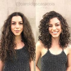60 styles and cuts for naturally curly hair - medium curly combover . - 60 styles and cuts for naturally curly hair – medium curly combover hairstyle – - Haircuts For Curly Hair, Curly Hair Tips, Curly Hair Layers, Medium Length Curly Hairstyles, Naturally Curly Haircuts, Curly Bangs, Long Layered Curly Hair, Short Natural Curly Hair, Curly Haircuts With Layers