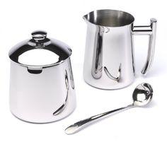 Frieling Creamer and Sugar Bowl Set Frieling http://www.amazon.com/dp/B00009ADDV/ref=cm_sw_r_pi_dp_iOucub17927MD