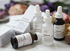 The Skincare Brand That's Anything But Ordinary: Deciem's New Name Is Set To Shake Up The Industry | London Beauty Queen