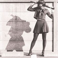 """""""Violent Cop"""" (1989) dir. Takeshi Kitano"""