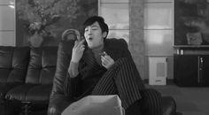<3 Choi Kang Ju <3