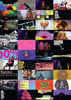 Universal Everything / Pop x 1000%
