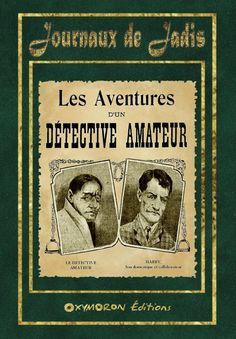 Couv Détective amateur-page001_