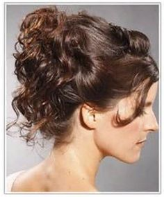 Mother Of The Groom Hairstyles | Want to print these photos out and ...