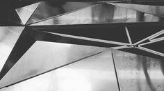 #2kul never stop! Work in progress @2kulproject @london #departmentstore #2kulproject #interiordesign #luxury #crystals #commingsoon