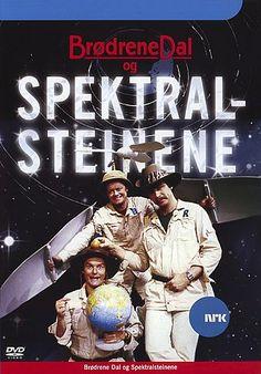 Kristallikivien salaisuus (TV Mini-Series 1982– )