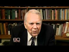 Do people feel superior when they find mistakes in published books or newspaper articles? Andy Rooney seems to think so! Andy Rooney, King's Speech, Cbs News, Book Publishing, Writer, Photo And Video, Mistakes, Quotes, Youtube