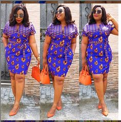 latest ankara styles ankara styles skirt and blouse,latest ankara gown styles Latest Ankara Dresses, Short African Dresses, Ankara Dress Styles, Latest Ankara Styles, African Print Dresses, Ankara Gowns, Short Dresses, African Fashion Ankara, Latest African Fashion Dresses