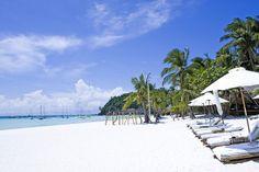Fridays Boracay | Flickr - Photo Sharing!