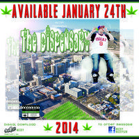 Visit Hizzey on SoundCloud😚💨💨😚💨💨🌳🍁😚💨💨💨💨🍃🌿🌳🍁🎤🎤👽👽👽👽🔥🔥🔥🌇🌇🌆🌆🌵🌴🌵🌴🌵🌇🌴🌆👍👍👍👏👏🆕🆕🆕 Weed Music, Baseball Cards