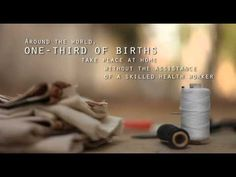 This video has been made for Save the Children as part of the YouTube Cannes Young Lions Ad Contest.