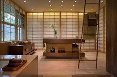46 Best Interior Designs Japanese Style Images Bed Room Future