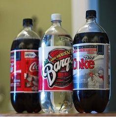 13 Recipes to Use Up Leftover Soda