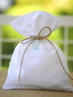 ΚΩΔ P026 Confetti, Gift Wrapping, Gifts, Wedding, Baby, Ideas, Sacks, Bag Packaging, Gift Wrapping Paper