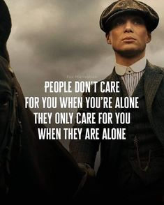 Gangster Quotes, Joker Quotes, Badass Quotes, Real Quotes, Wise Quotes, Attitude Quotes, Movie Quotes, Words Quotes, Funny Quotes