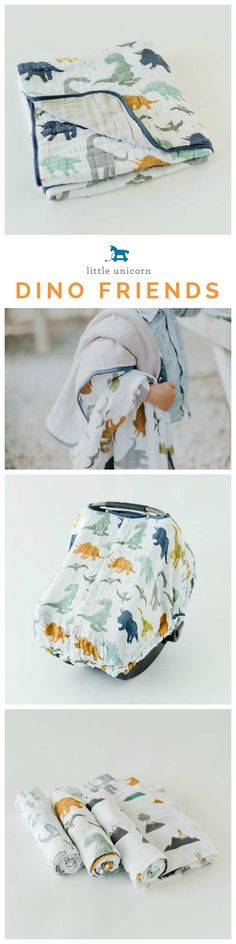 Your brand for diaper bags, muslin blankets, luxury blankets, and car seat accessories. Cute Babies, Baby Kids, Everything Baby, Muslin Blankets, Baby Blankets, Kid Styles, Baby Sewing, Baby Gear, Future Baby