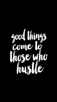 567 Best Boss Babe Images Boss Babe Inspirational Quotes
