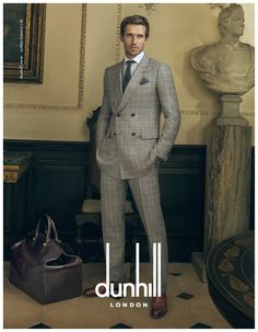 Dunhill-Spring-Summer-2015-Campaign