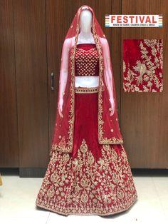 Facetime, Saree, Gowns, Shoulder Bag, Live, House, Bags, Shopping, Dresses