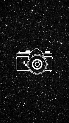 Instagram Status, Pink Instagram, Instagram Frame, Instagram Logo, Instagram And Snapchat, Instagram Feed, Instagram Story, Pink Wallpaper Iphone, Tumblr Wallpaper