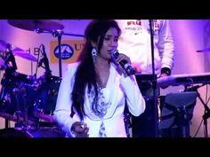 Shreya Ghoshal concert, The Hindu 2012 - YouTube