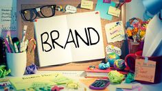 """If you ask any three people what the word """"brand"""" really means, I bet you'll get 3 different definitions. Worse, though most agree that branding is important, very few can explain why it is important. (Hint: It's not that neat font in your logo) Learn what it means to build a brand as a photographer."""