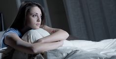 How to tell if you have Insomnia, The potential impact it can have on your life. The likely causes for your sleep disorder and how to get rid Of Insomnia.