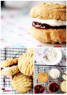 monte-carlo-biscuit-recipe-by-red-brolly