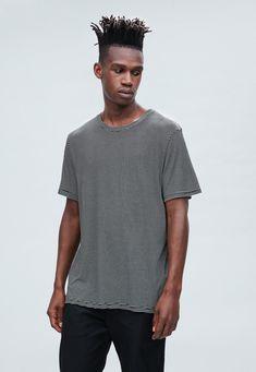 9d6d5dd42 19 Best MADE FOR MENNACE images | Fashion online, Asos online ...