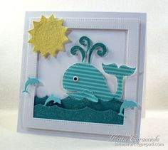 Patchwork Whale and Ellen Hutson Fourth of July Sale