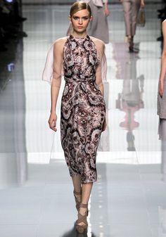 Stylebyladyg | Fashion, Shopping & Home. A little taste of ...