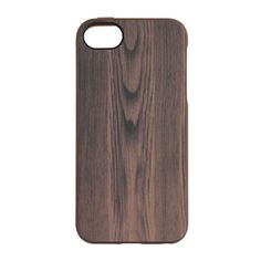 Printed rubber case for iPhone 5 - tech accessories - Men's accessories - J. Rubber Iphone Case, Cool Gadgets For Men, Mens Gadgets, Iphone 5s, Iphone Cases, Best Wallet, 5s Cases, Phone Covers, Tech Accessories