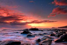Northern Beaches,Cairns #Australia