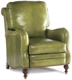 Recliners Recliner by MotionCraft by Sherrill