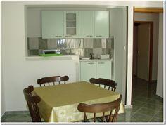Lopar.uk   Apartment Lucija Škarić - island Rab - Hrvatska   Privat accomodation