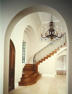N6456-652 Metropolitan Lighting Fixture Co. Bespoke Staircases, Metropolitan Lighting, Minka, Light Fixtures, Stairs, Iron, Traditional, Chandeliers, Design