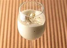 Mousse van Baileys recept | Solo Open Kitchen