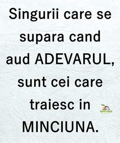 Wise Quotes, Qoutes, Inspirational Quotes, True Words, Milan, Funny, Characters, Profile, Quotations