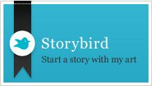 "Module 1 ""Digital Literacy/Citizenship/Safety"" Storybird It is a tool very simple to create short stories. It has a lot of picture in order to be used in your creations. It can be utilized by children, students, teachers and families. Two or more users can work collaboratively in the same story. https://storybird.com/"