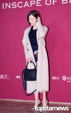 [HD포토] 전혜빈 예쁨 한가득 #topstarnews