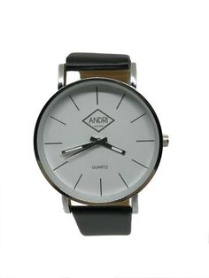 AMAZING WATCH - FREE SHIPPING Amazing Watches, Minimal Fashion, Watches For Men, Quartz, Free Shipping, Gifts, Stuff To Buy, Accessories, Presents