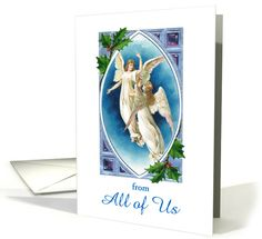http://www.greetingcarduniverse.com/holiday-cards/christmas-cards/from-all-of-us/greeting-card-732370?gcu=42124323685