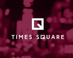 Times Square by freakyphil1 • Uploaded: Dec. 22 '13